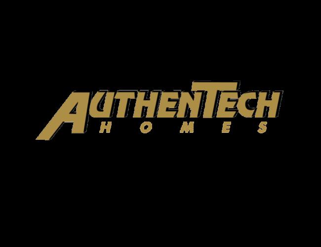 AuthenTech-Logo_aboutus-1024x893