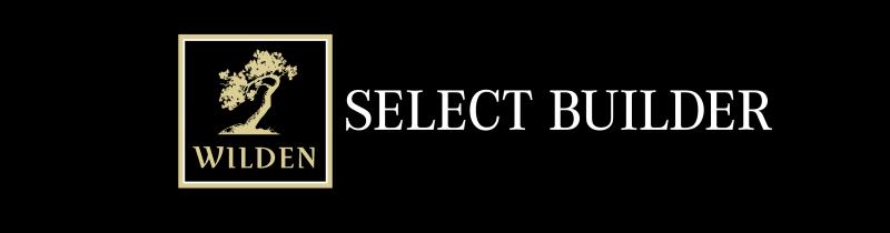 Wilden - Select Builder