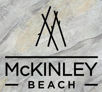 McKinley Beach