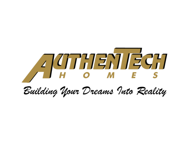 AuthenTech-Logo_aboutus-1024x893