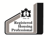 Registered Housing Professional