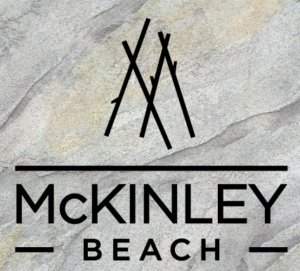 McKinley Beach