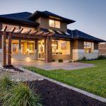 AuthenTech Homes